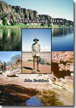 A-bushwalking-brew-Cover