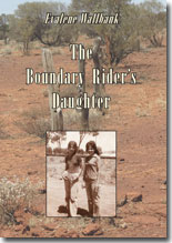 Boundary-Rider's-Daughter-150