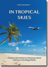 In-tropical-skys