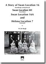 a_swan_location_cover