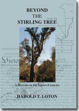 beyond_stirling_tree_cvr