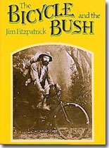 bicycle_bush