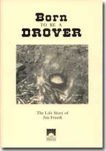 born_to_be_a_drover