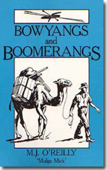 bowyangs_and_boomerangs