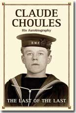 claude-choules-cover_small