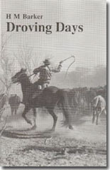 droving_days