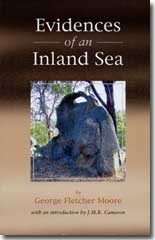 evidences_inland_sea