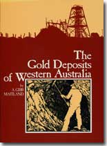 gold-deposits