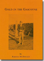 gold_in_the_gascoyne