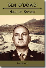 hero-of-kapyong