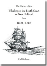 history_of_whalers