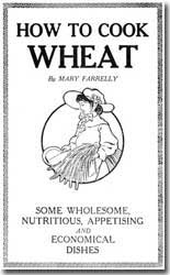 how_to_wheat