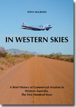 in-western-skies_cover_fron