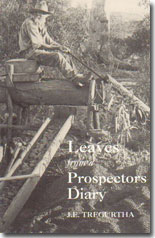 leaves_from_a_prospectors_d