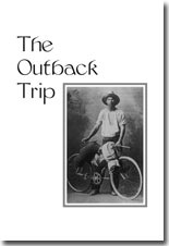 outback-trip