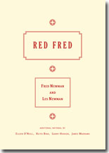 red-fred