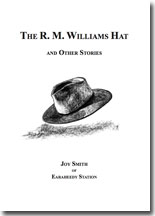 rm_williams_hat_cvr
