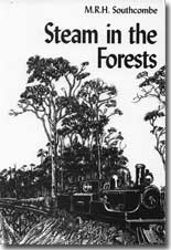 steam_in_forest