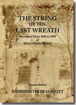 string_of_the_wreath