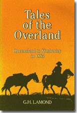 tales_of_the_overland