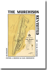 the-murchison-revisited
