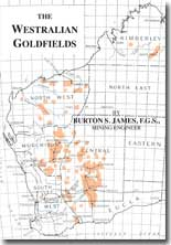 wa_goldfields_burton