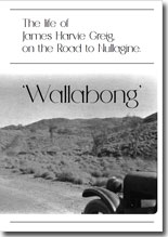 wallabong