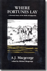 where_fortunes_lay
