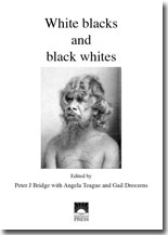 white_blacks